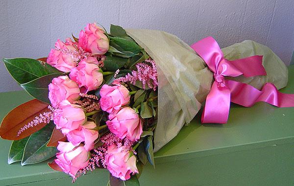 احلى باقات الورد للمنتمي 78876085af[1].jpg